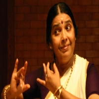 Mohiniyattam exponent and Guru Smt Nrimala Panikker speaks about Saptham and its significance